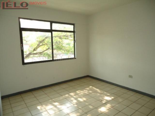 Apartamento para alugar com 4 dormitórios em Zona 07, Maringa cod:04749.005 - Foto 13