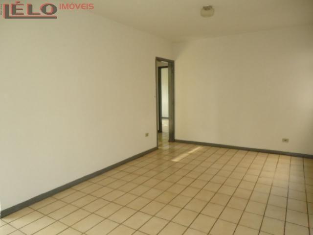 Apartamento para alugar com 4 dormitórios em Zona 07, Maringa cod:04749.005 - Foto 5