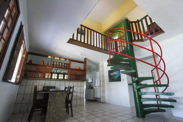 Casa Porto de Galinhas temporadas - Foto 11