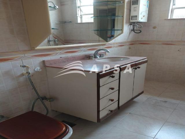 Apartamento para alugar com 2 dormitórios em Todos os santos, Rio de janeiro cod:30664 - Foto 2