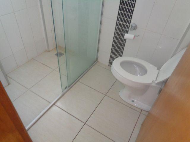 Apartamento para aluguel, 1 quarto, 1 vaga, Vila Marumby - Maringá/PR - Foto 15