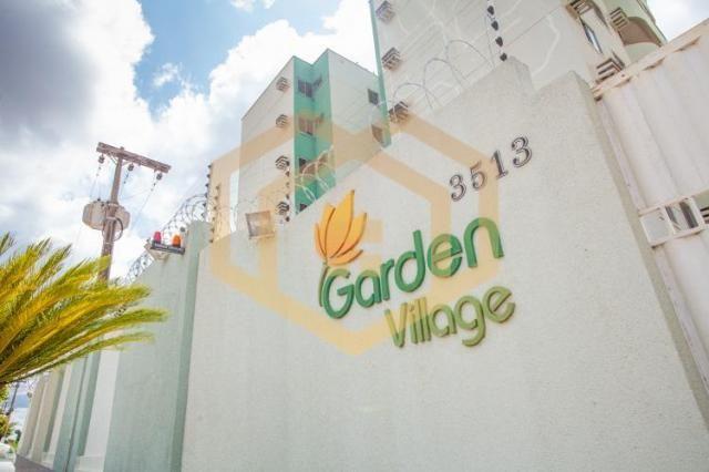 Apartamento à venda, 3 quartos, 1 vaga, Costa e Silva - Porto Velho/RO