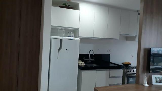 Apartamento Prime Piauí andar alto - Foto 6