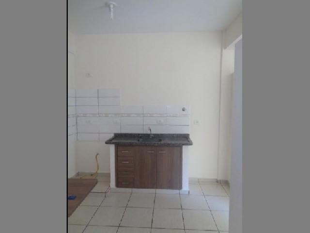 Apartamento para aluguel, 1 quarto, 1 vaga, Vila Marumby - Maringá/PR - Foto 9
