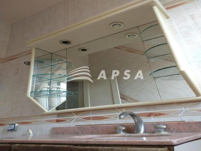 Apartamento para alugar com 2 dormitórios em Todos os santos, Rio de janeiro cod:30664
