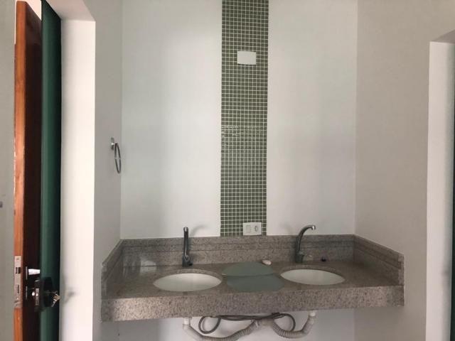 Casa à venda com 3 dormitórios em Jardim santa alice, Arapongas cod:07100.13178 - Foto 14