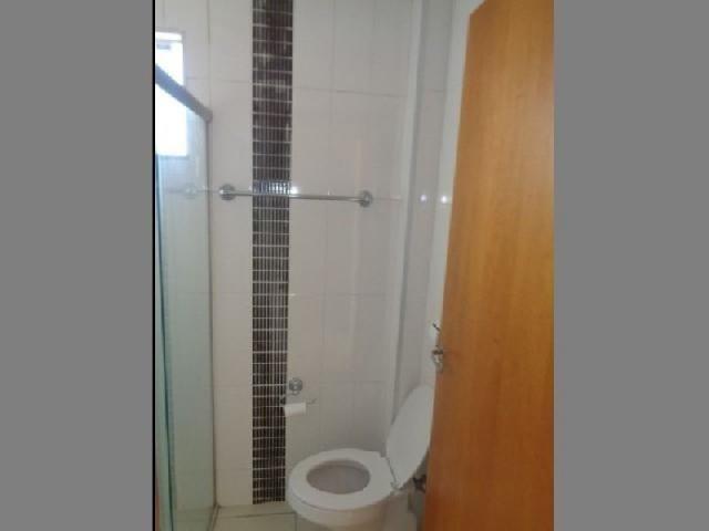 Apartamento para aluguel, 1 quarto, 1 vaga, Vila Marumby - Maringá/PR - Foto 11