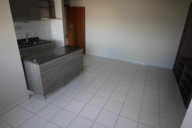 Apartamento à venda com 3 dormitórios em Fazendinha, Curitiba cod:AP1272 - Foto 4
