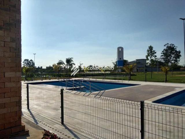 Loteamento/condomínio à venda em Village damha mirassol iv, Mirassol cod:SC05697 - Foto 12