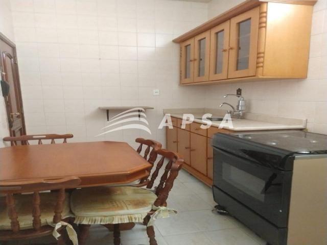Apartamento para alugar com 2 dormitórios em Todos os santos, Rio de janeiro cod:30664 - Foto 4
