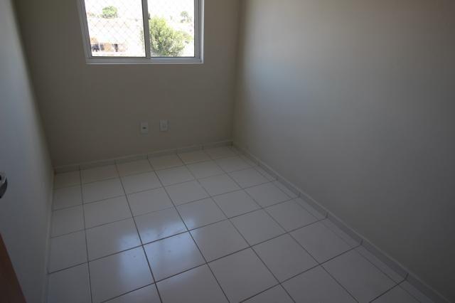 Apartamento à venda com 3 dormitórios em Fazendinha, Curitiba cod:AP1272 - Foto 8