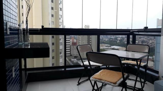 Apartamento Prime Piauí andar alto - Foto 9