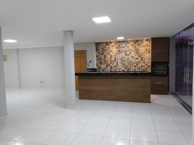 Vendo Excelente Casa nova no bairro Ouro Branco 490 mil - Foto 10