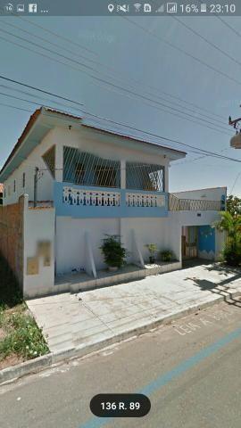 Vendo casa em Caldas Novas Goiás - Foto 2