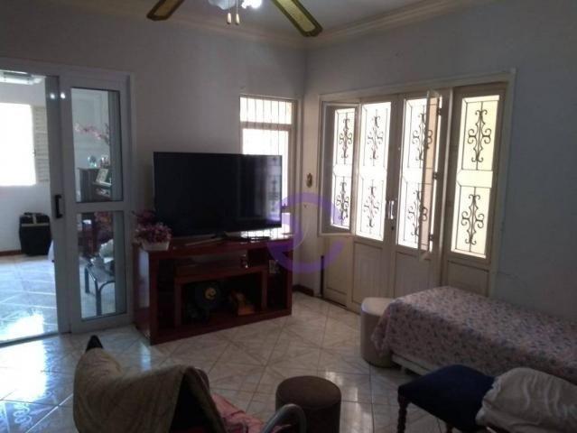 Casa com 3 dormitórios à venda, 145 m² por R$ 390.000 - Shangri-La - Londrina/PR - Foto 5
