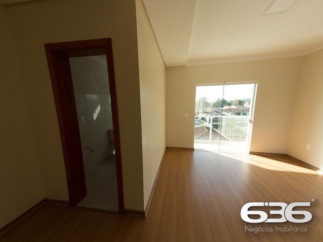 Casa | Joinville | Bom Retiro | Quartos: 3 - Foto 8