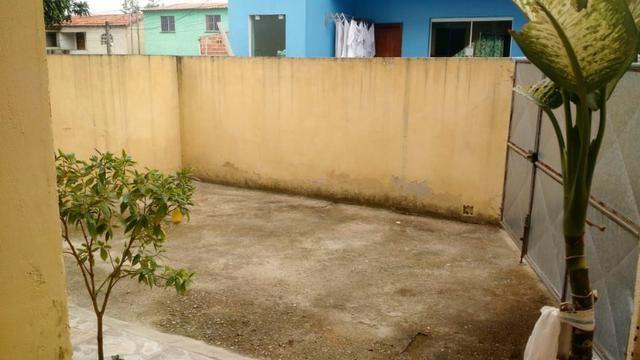 Duplex com dois quartos próximo à Br no Jardim Catarina - Foto 14