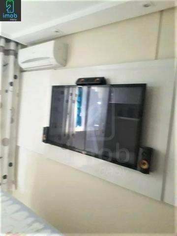 Vendo Condomínio Acácia, 3 quartos, mobiliado - Foto 9