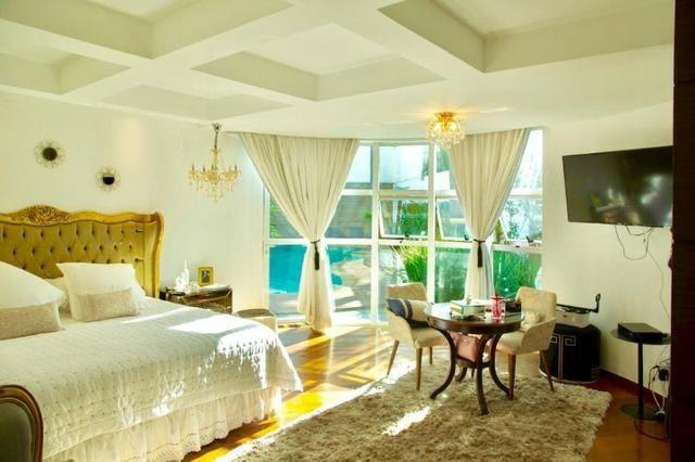 CA0339 Casa Residencial Condomínio Royal Golf Residence - Foto 12