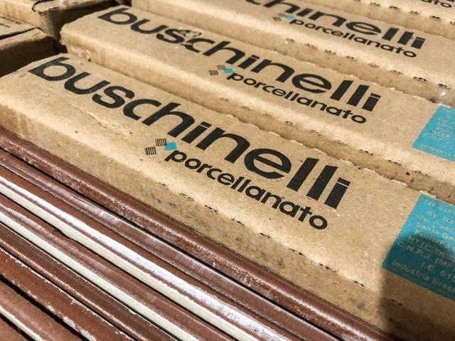 Piso bruschinelli 61x61 - Foto 3