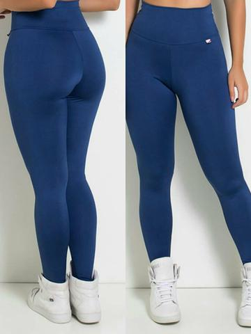 Leggings - Foto 6