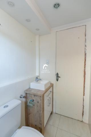 Apartamento à venda com 2 dormitórios em Santo antônio, Porto alegre cod:AP00262 - Foto 17