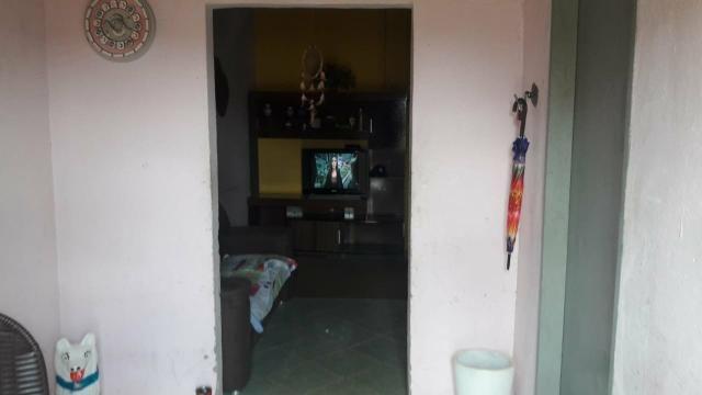 Vende-se Casa no Centro de Boquim - Foto 3