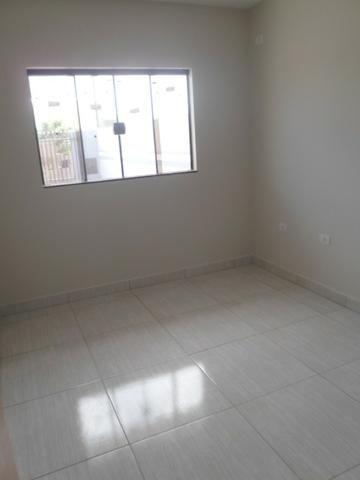 Casa de 02 Quartos com Área Gourmet em Sarandi - Jd. Ouro Verde R$ 145.000,00 - Foto 9