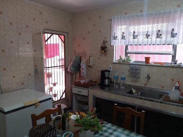 Casa à venda com 3 dormitórios em Recanto do sol, São pedro da aldeia - Foto 15
