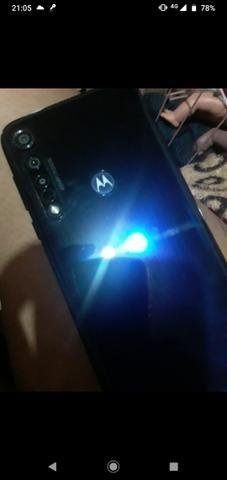 Moto g 8 plus - Foto 2