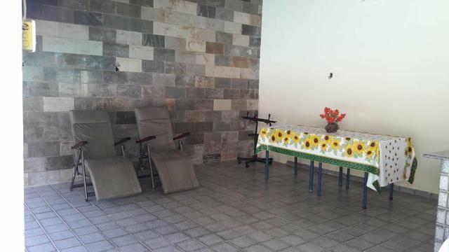 : Barra de São Miguel Com 2 quartos. Mede 15 x 30 - Foto 8