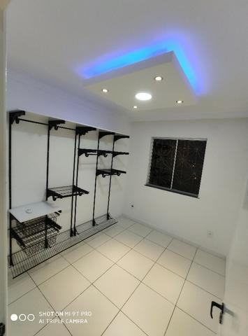 Apartamento 2/4 - Camaçari BA - Foto 13
