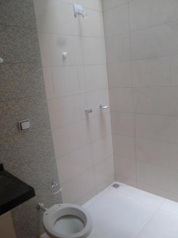 Casa de 02 Quartos com Área Gourmet em Sarandi - Jd. Ouro Verde R$ 145.000,00 - Foto 7