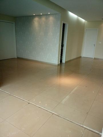 Residencial Viena - Apartamento Bairro Jundiai - Foto 5