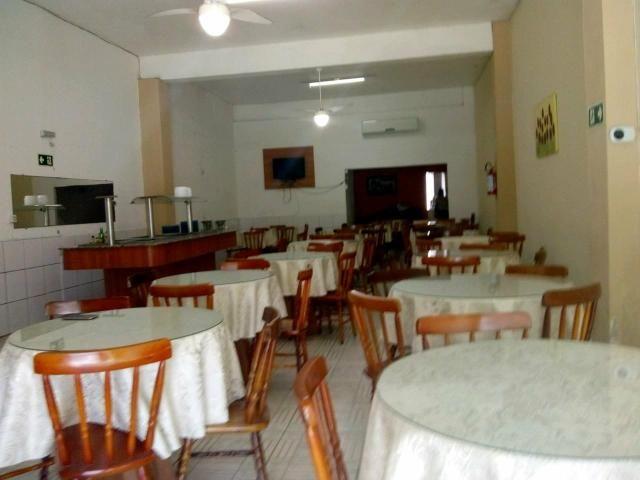 Vendo restaurante - Foto 5