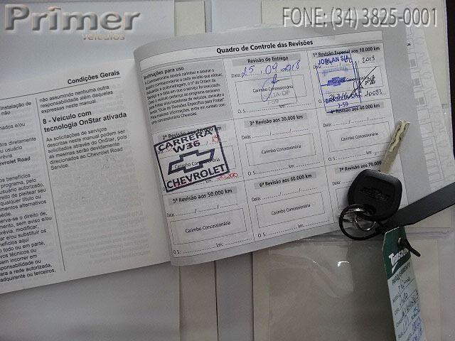 PRISMA Sed. LT 1.4 8V FlexPower 4p Aut. - Foto 9