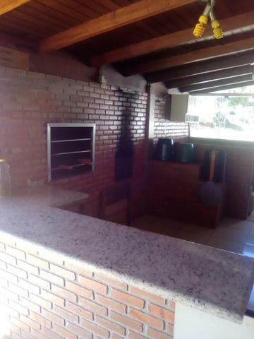 Vende-se Chácara a Beira da Represa em Carlópolis PR - Foto 3