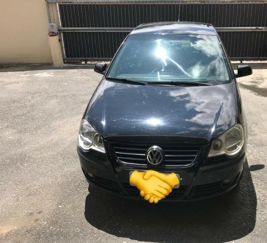 VW - Polo Sedâ - Foto 4