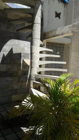 : Barra de São Miguel Com 2 quartos. Mede 15 x 30 - Foto 11
