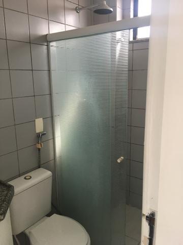 Alugo apto De 105 m2 projetado no Cohafuma - Foto 8