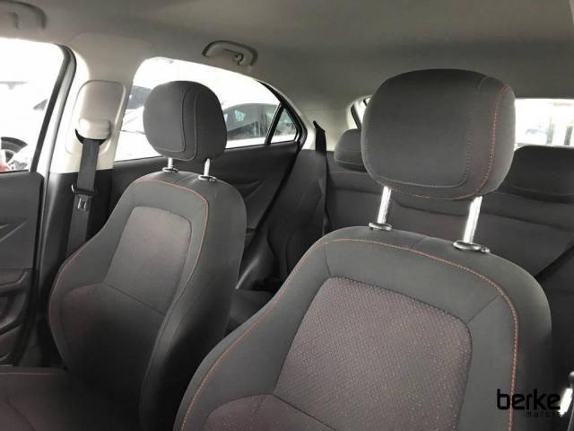 Chevrolet Onix HATCH LTZ 1.4 8V FlexPower 5p Aut. - Foto 6