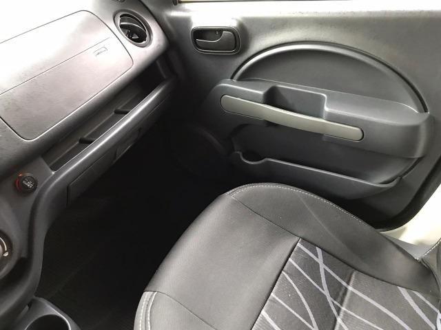 Fiat Uno Vivace 1.0 12/13 Completo, Oportunidade! Super Oferta! Aproveite! - Foto 14