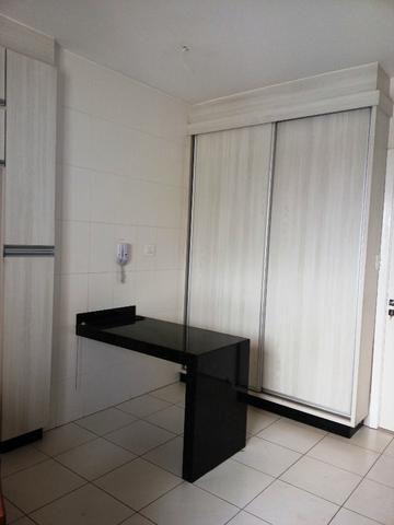 Residencial Viena - Apartamento Bairro Jundiai - Foto 8