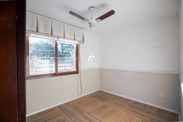 Apartamento à venda com 2 dormitórios em Santo antônio, Porto alegre cod:AP00262 - Foto 4