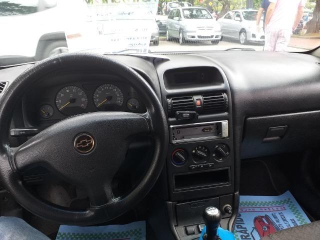 Astra sedan advantage - Foto 7