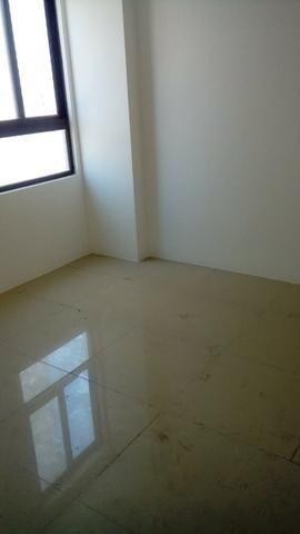 (EJ. Excelente apartamento em Porcelanato - Candeias - 2 Quartos (Suíte) - Foto 13