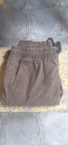 Vendo essa calça nova - Foto 2