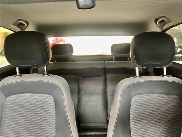 Chevrolet Prisma 1.0 mpfi lt 8v flex 4p manual - Foto 4