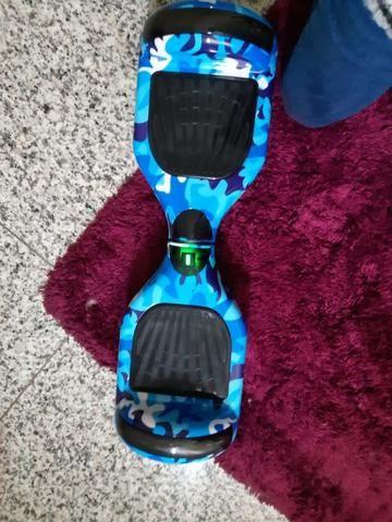 Hoverboard - Foto 3