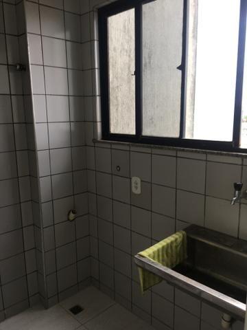 Alugo apto De 105 m2 projetado no Cohafuma - Foto 20